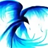 HyacinthiaPhoenix's avatar