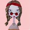 hyacinthjavison's avatar