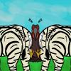 HyacinthMacaw's avatar