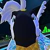 HyacinthQuetzal's avatar
