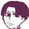 HyacinthSontes's avatar