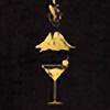 Hyacinthu's avatar