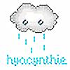 Hyacynthie's avatar