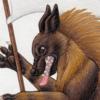 hyaenija's avatar