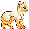 Hyaeth's avatar