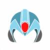 HyagoGow's avatar