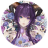 HyaIto's avatar