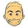 hyakamaru's avatar