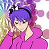hyakaru's avatar