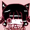 Hyakupasaurus's avatar