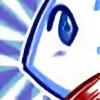 Hyakureiki's avatar