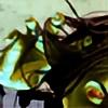 Hyakutaro's avatar