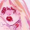 hyalins's avatar
