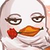 hyamara's avatar