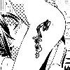 Hyamiku's avatar