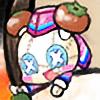 Hyamkeu's avatar