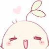 Hyan-Doodles's avatar