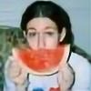 hyannah77's avatar