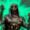 hyar's avatar