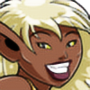 Hyaroo's avatar