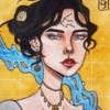 hyasakii's avatar