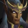 Hyascinthe's avatar
