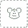Hyasinth's avatar