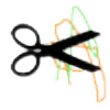 HYATA's avatar