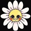 hyayley's avatar