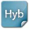 Hyb9's avatar