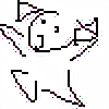 hybatsu's avatar