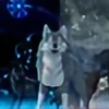 hybid99's avatar