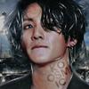 hyboju's avatar