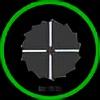 Hybrid-phantom's avatar