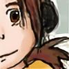 hybrid-Sarki's avatar
