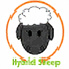 Hybrid-Sheep's avatar