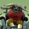 Hybrid-XXX's avatar