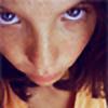 hybrid0theory's avatar