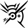 Hybrid147's avatar