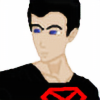 Hybrid55555's avatar