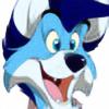 HybridAlchemist's avatar