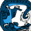 HybridAsianDragon's avatar