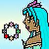 hybridboy's avatar