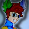 HybridCanine-Artemis's avatar