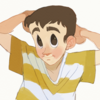 hybridcapital's avatar