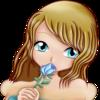 HybridCatgirl995's avatar