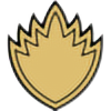 Hybridclaw's avatar