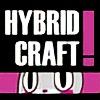 HybridCraft's avatar