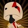 hybridenishi's avatar