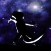 HybridExotics's avatar